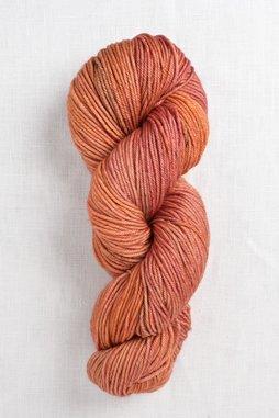 Image of Fyberspates Vivacious DK 822 Peach Bellini