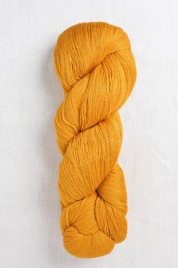 Image of Fyberspates Scrumptious Lace 502 Gold