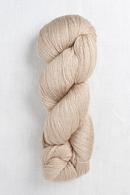 Image of Fyberspates Scrumptious Lace 503 Oyster