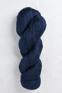 Image of Fyberspates Scrumptious Lace 508 Midnight