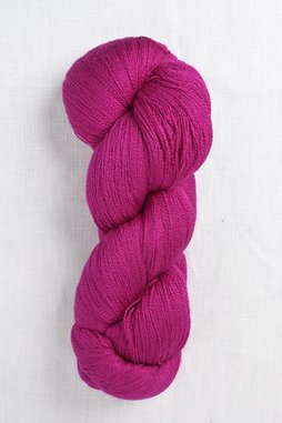Image of Fyberspates Scrumptious Lace 512 Magenta