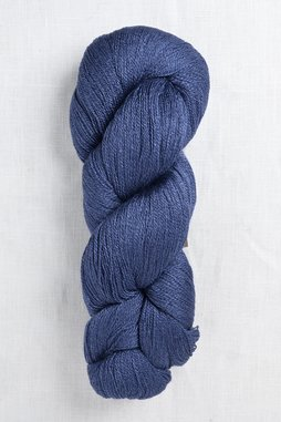 Image of Fyberspates Scrumptious Lace 518 Denim