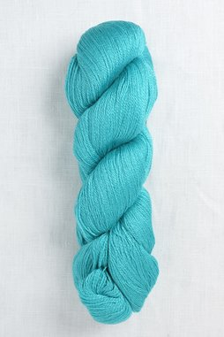 Image of Fyberspates Scrumptious Lace 520 Azure