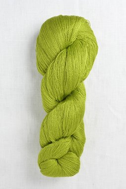 Image of Fyberspates Scrumptious Lace 521 Key Lime