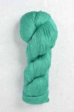Image of Fyberspates Scrumptious Lace 523 Jade
