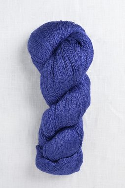 Image of Fyberspates Scrumptious Lace 524 Ultramarine