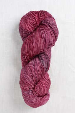 Image of Fyberspates Vivacious 4 Ply 600 Spiced Plum