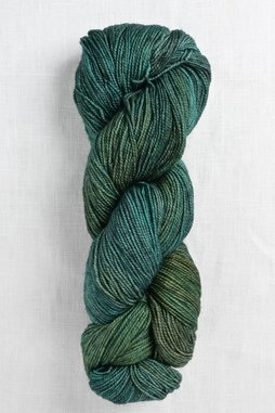 Image of Fyberspates Vivacious 4 Ply 605 Deep Forest