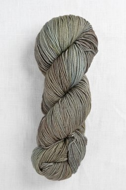 Image of Fyberspates Vivacious 4 Ply 615 Lundy Island