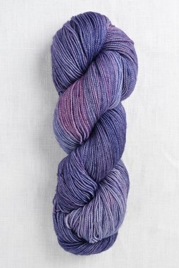 Image of Fyberspates Vivacious 4 Ply 628 Blueberry Imps