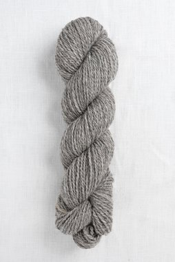 Image of Quince & Co. Owl 304 Sokoke (undyed)