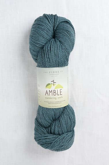 Image of The Fibre Company Amble