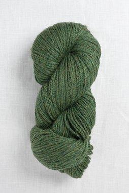 Image of Berroco Vintage 51174 Spruce