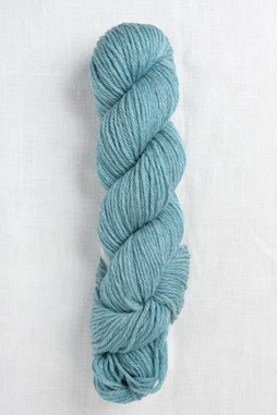 Image of Cascade 220 Superwash Sport 1910 Summer Sky Heather