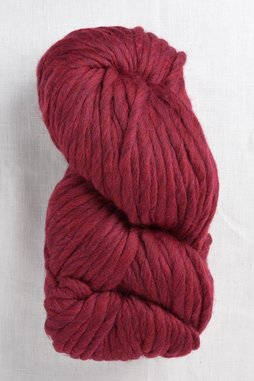 Image of Cascade Magnum 4008 Ruby Heather