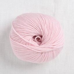 Image of Lang Merino 120 119 Light Pink