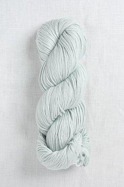 Image of Berroco Modern Cotton 1660 Coast