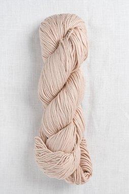 Image of Berroco Modern Cotton 1666 Dune