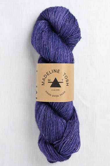 Image of Madelinetosh Tosh Merino Light Glitter