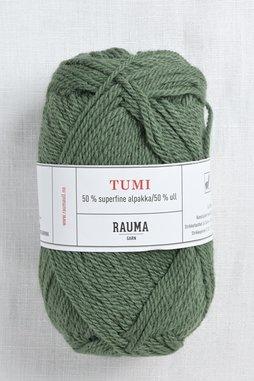 Image of Rauma Tumi 2196 Dark Aloe