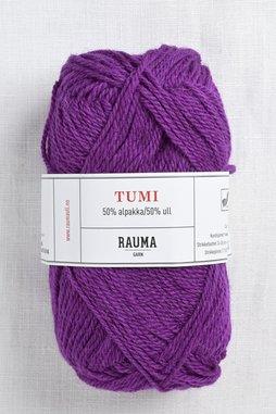 Image of Rauma Tumi 347 Orchid