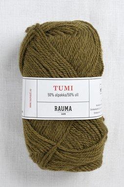 Image of Rauma Tumi 3935 Olive