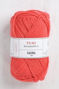Image of Rauma Tumi 4199 Tangerine