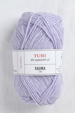 Image of Rauma Tumi 5769 Lavender