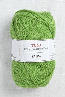 Image of Rauma Tumi 6315 Leaf