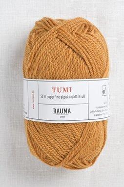 Image of Rauma Tumi 7255 Golden