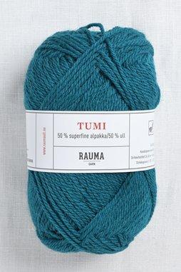 Image of Rauma Tumi 785 Deep Teal
