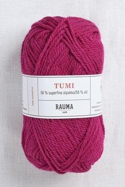 Image of Rauma Tumi 8448 Magenta
