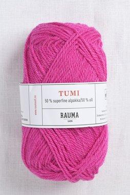 Image of Rauma Tumi B133 Bright Pink