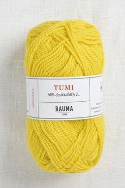 Image of Rauma Tumi B141 Sunshine
