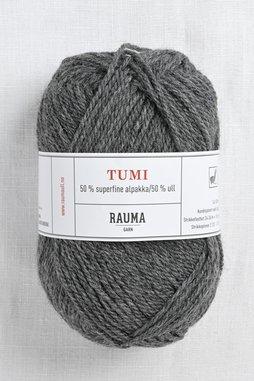 Image of Rauma Tumi SFN43 Charcoal