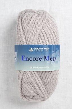 Image of Plymouth Encore Mega 379 Ash Grey