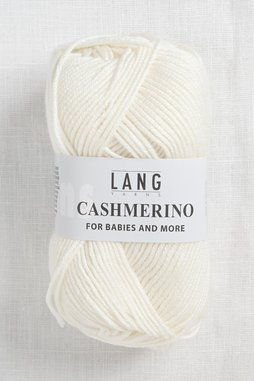 Image of Lang Cashmerino 1 New Day
