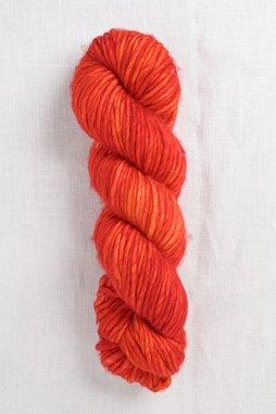 Image of Madelinetosh ASAP Tomato