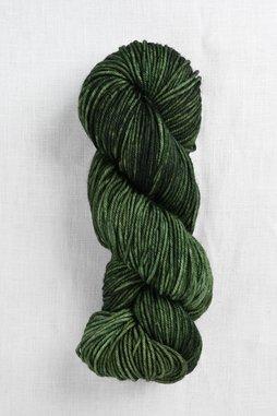 Image of Madelinetosh High Twist Malmo (Core)