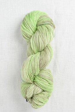 Image of Madelinetosh Tosh Merino Light Glitter Olive Wood