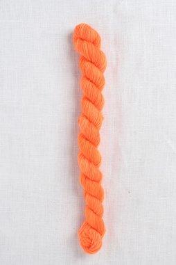 Image of Madelinetosh Unicorn Tails Push Pop