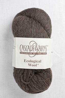 Image of Cascade Ecological Wool 8025 Night Vision