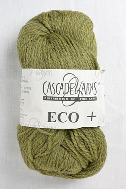 Image of Cascade Eco Plus 2452 Turtle