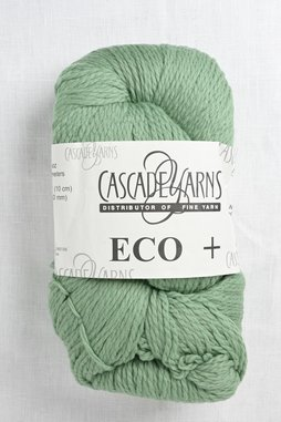 Image of Cascade Eco Plus 3107 Basil