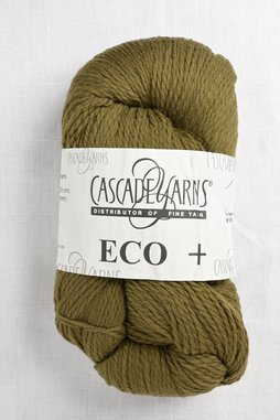 Image of Cascade Eco Plus 3110 Fir Green