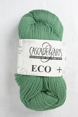 Image of Cascade Eco Plus 3116 English Ivy