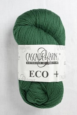 Image of Cascade Eco Plus 3119 Verdant Green