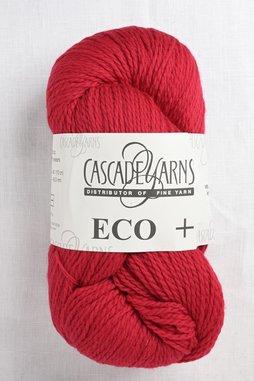 Image of Cascade Eco Plus 507 Lipstick (Discontinued)