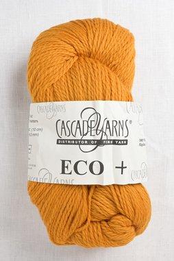 Image of Cascade Eco Plus 8444 Butternut Squash