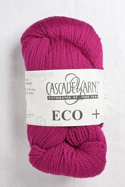 Image of Cascade Eco Plus 8448 Crushed Berry